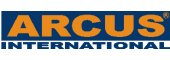 Arcus International, s.r.o.